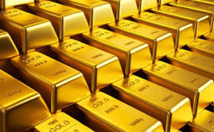Altın fiyatları bugün nasıl seyir izleyecek: Altın analizi-1