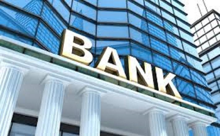 Kredi Kartı Banka Kredisi Kara Liste Kayıtları Silinebilir mi?