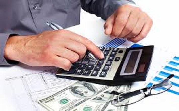 Bütçe Ödeneklerinin Kullanılması