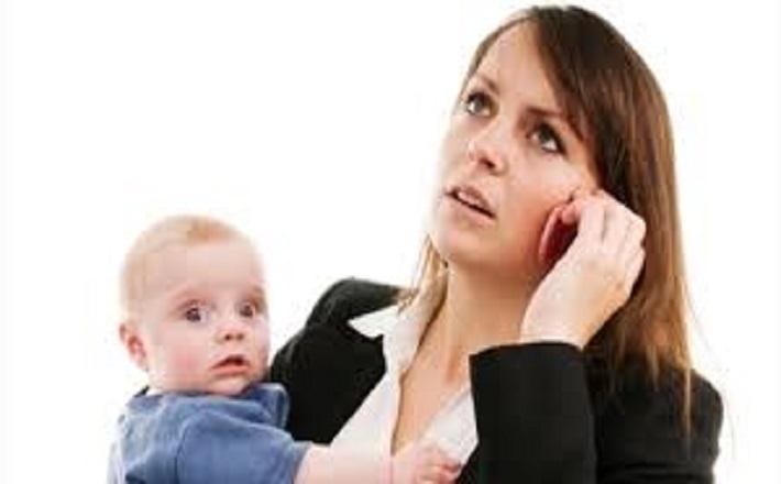 Doğum Borçlanması Nedir? Doğum Borçlanması Nasıl Uygulanır?
