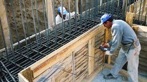 inşaat-10
