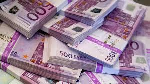 Litvanya Para Birimi Nedir? Litvanya Euro' ya Geçti mi?