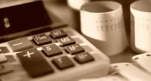 Yapılmakta Olan Yatırımlar Hesabın Yapılan Hatalar ve Düzeltme Yolları