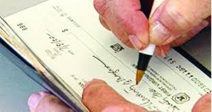 Devlet Muhasebe Sisteminde Mali Raporlarma Nedir?