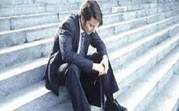 Kötü Çalışma Şartları ve Maaşını Alamadığı İçin İşten Ayrılan İşçiye Kıdem Tazminatı Ödenir mi?