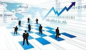 Strateji Geliştirme Birimi Nedir? Ne İşe Yarar?
