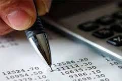 Teminat Mektuplarının Bankaya Gönderilmesine İlişkin Muhasebe Kaydı