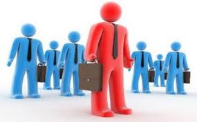Ödeneği olmayan bir iş için ihaleye çıkılabilir mi?