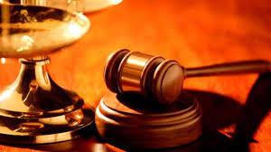 ANAYASA MAHKEMESİ KARARI-(6455 sayılı Gümrük Kanunu ile Bazı Kanun ve Kanun Hükmünde Kararnamelerde Değişiklik Yapılmasına Dair Kanun)
