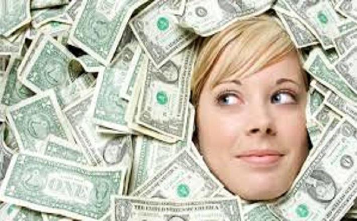 Para Nasıl Kazanılır? Para Kazanmanın Sırları ??