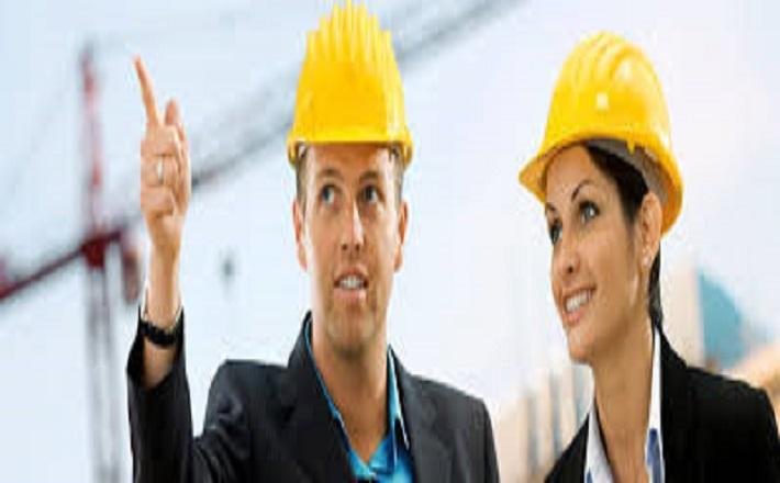 İşçinin Sağlık Sorunları Nedeniyle İşverenin İş Sözleşmesini Fesh Etmesi