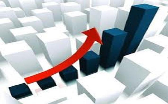 Stratejik Planlama ve Performans Esaslı Bütçeme