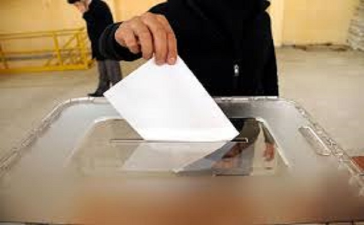2015 Seçimlerinde Hangi İl Kaç Milletvekili Çıkaracak?