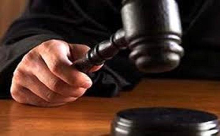 2017 Tanıklık Ücret Tarifesi