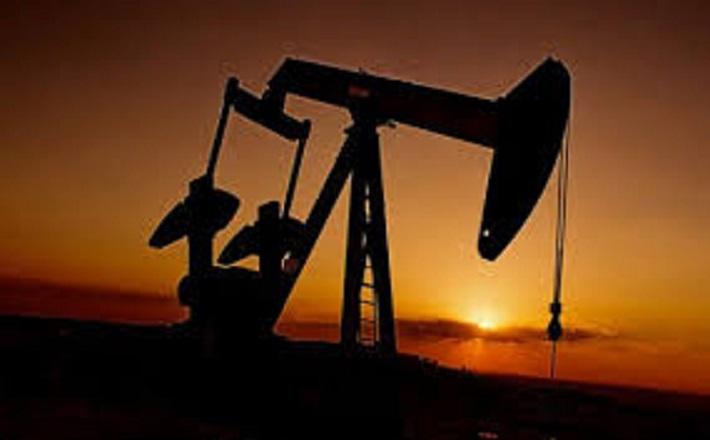 Petrol Fiyatları Analiz...