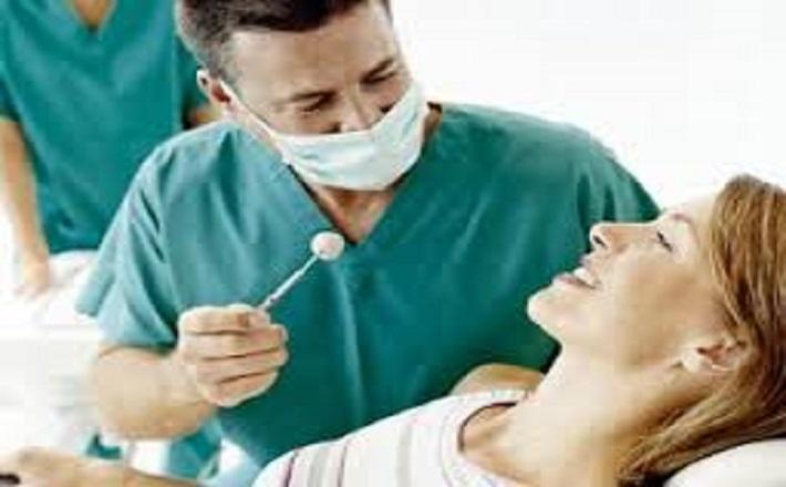 Zirkonyum Diş Nedir? Zirkonyum Nasıl Yapılır?