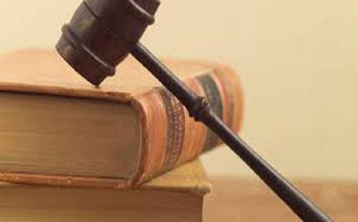 Adlî yargı hâkim ve Cumhuriyet savcı atamaları (17.03.2015)