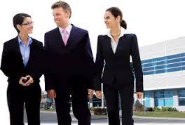 iş ve Meslek Danışmanı Nedir? Nasıl İş ve Meslek Danışmanı Olunur?