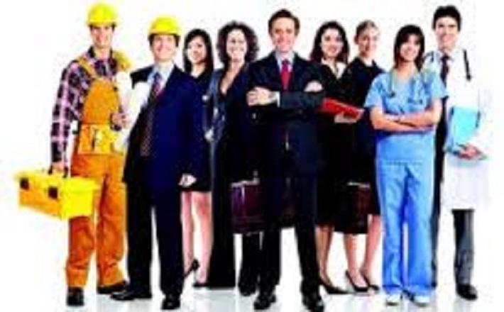 Çalışanların yıllık izinleri nasıl belirlenir?