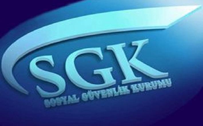 Hakediş Ödemeleri Sırasında İşveren Borçlarının SGK' dan Sorulması (2009-62 Sıra Nolu SGK Genelgesi)