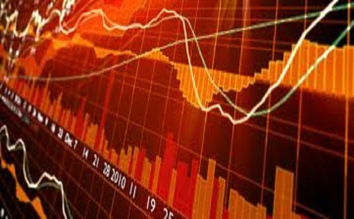 Finansal Tabloların Denetimi Nedir?