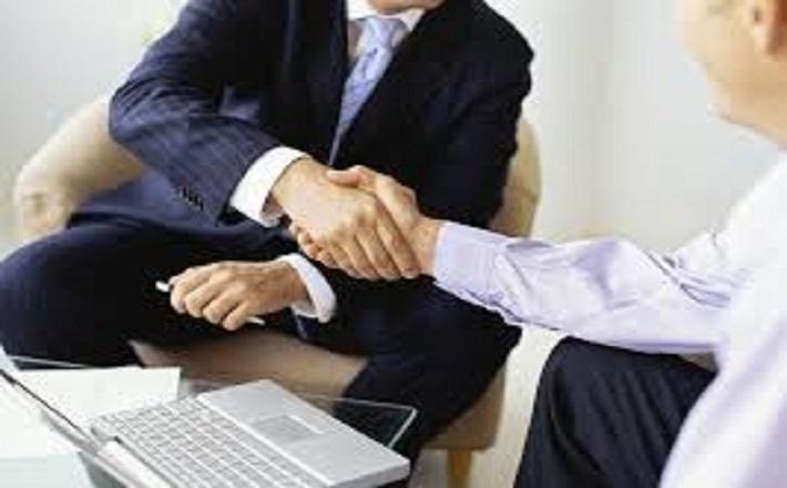 İş Ortaklığı Standart Formunda İdarenin İş Ayrımı Gözetmeksizin İhaleye Çıkması Mümkün mü?