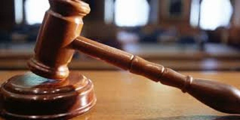 Mahkeme Giderlerine İlişkin Örnek Sayıştay Kararları-1