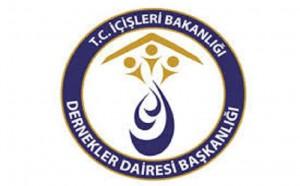 Dernekler-2
