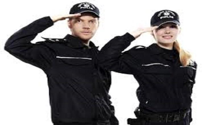 Polis kriminal labratuvar personelinin çalışma saatlerinin belirlenmesi