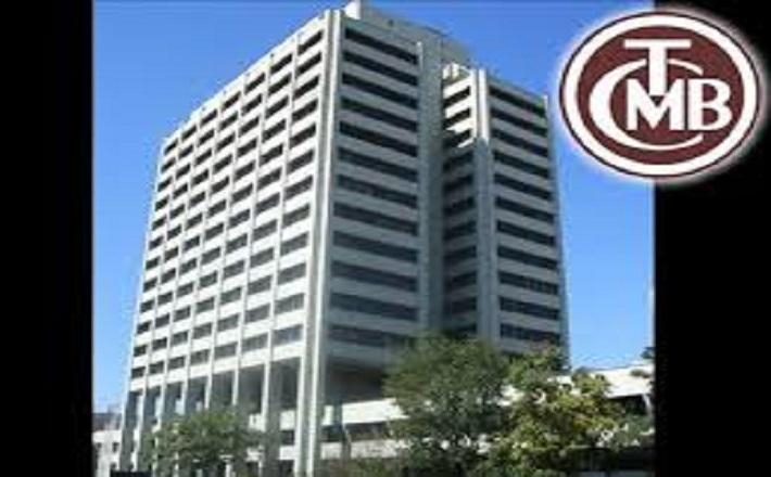 Merkez Bankası Son Toplantı Faiz Kararı