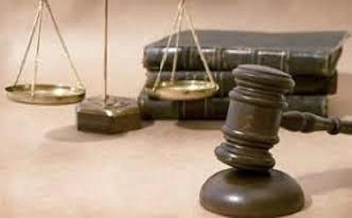 Harcırah Kanunu İle İlgili Örnek Sayıştay Kararları-6