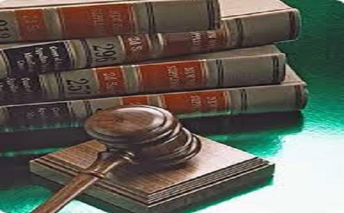 Bilirkişi Raporu Değiştirtme...Bilirkişi Raporuna Etki...Mahkeme İçtihat Kararı....