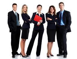 Eşi Özel Sektörde Çalışanın Primleri Merkezden Ödenmesi Halinde Aile Birliği