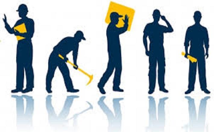 Devam Eden İşlere Ait İş Deneyim Belgesi Düzenlenmesi Mümkün mü...Kik Kararı
