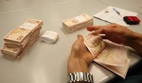 Devlet 50.000.-TL Parayı Kimlere Veriyor?