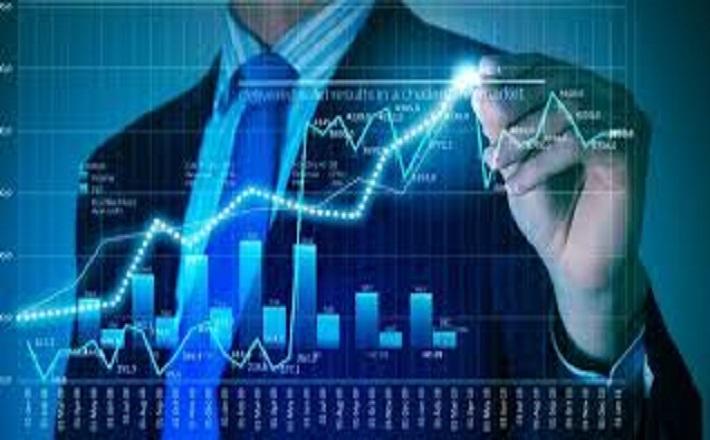 Menkul Kıymet Yatırım Ortaklığı Nedir?