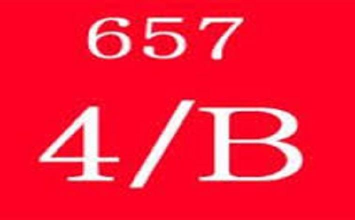 4/B'li Çalışanlara Güzel Haber; Ek Ödemelerden Kesilen Sigorta Primleri İade Edilecek