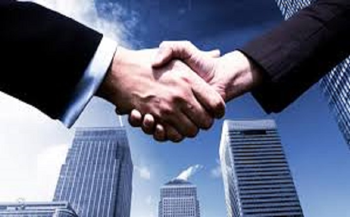 Kısmi Birleşme ve Kısmi Birleşme ile Kurumlar Vergisi Mükellefiyeti