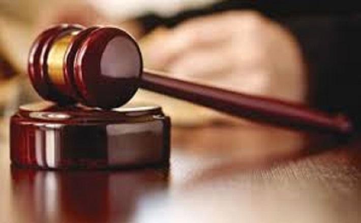 Sahte Fatura Düzenlemek ve Muhteviyatı İtibariyle Sahte Fatura (SMİYB) Düzenlemek Suçlarının Ayrımı Nedir?