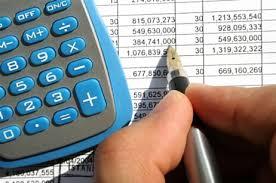 Vergi Harcaması Nedir? Vergi Harcama Raporu Nedir?