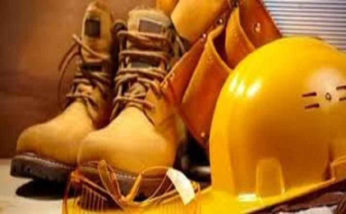 İşçi Ölümlerinde Ailesinin Hakları Neler?