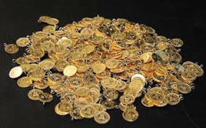 Banka Munzam Sandıklarınca Katılımcılara Yapılan Ödemelerden Vergi Kesintisi Yapılması Gerektiği
