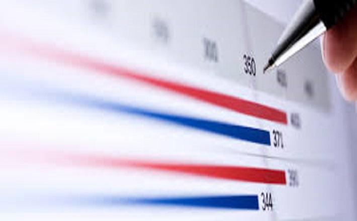 TMS 1 Finansal Tabloların Sunuluşu - Muhasebe Standardı