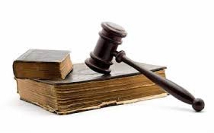 Yargı Harcı Nedir? Yargı Harçları Konusunda Özellik Gösteren Durumlar Nerlerdir?