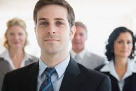 İş Yönetim Belgesinin 1/5 Oranında İş Deneyim Belgesi Olarak Değerlendirilmesi Gerektiği