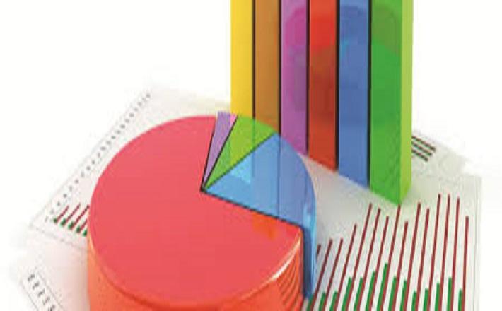 Bütçelerin Hazırlanması, Uygulanması ve Kontrol Edilmesi