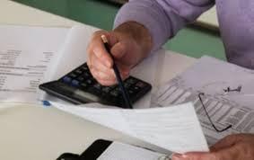 Kişilerden Alacaklar Hesabına İlişkin İşlemler ve Muhasebe Kayıtları-5 (Sayım Noksanları)