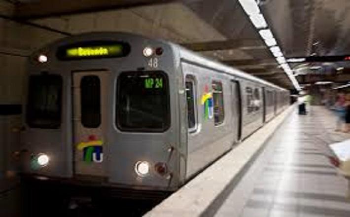 Kimler Şehiriçi Toplu Taşım Hizmetlerinden Ücretsiz Yararlanma Hakkına Sahip?