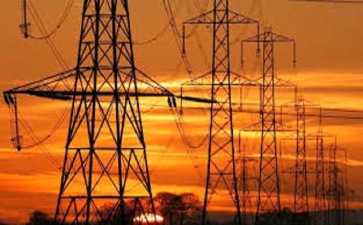 Doğalgaz ve Elektrik Giderlerine İlişkin Genel Yazı