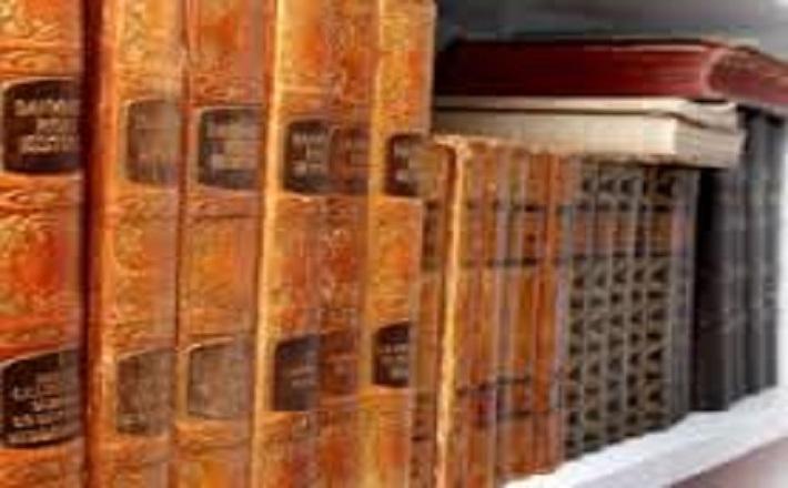 Gelir Vergisi Kanunu İle Bazı Kanunlarda Değişiklik Yapılmasına Dair Kanun (6663 Sayılı Kanun)